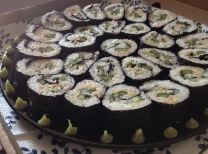 sushi-bw1